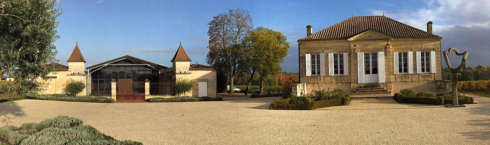 Chateau Le Gay 5.jpg