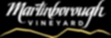 Logomartinborough.png