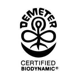 Logo Demeter Biodynamic.jpg