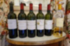 Cheval Blanc 5.JPG