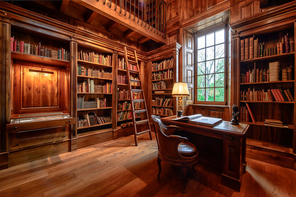 Chateau-Haut-Brion-bibliotheque-4.jpg