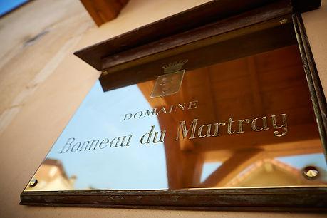 Bonneau_du_Martray091.jpg