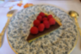 Margaux Lunch 4s.JPG