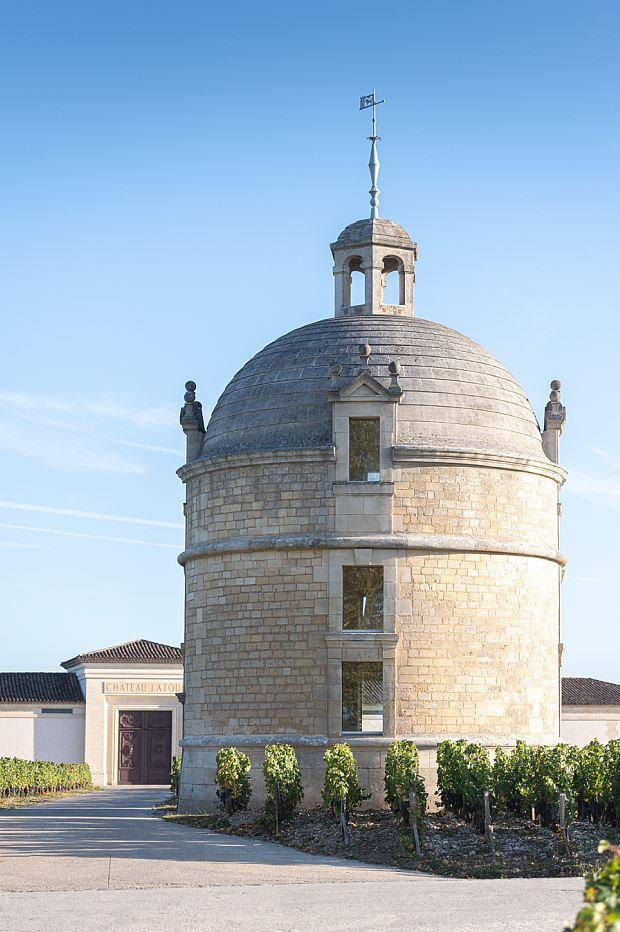 Chateau Latour 1.JPG