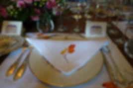 Margaux Lunch 1s.JPG
