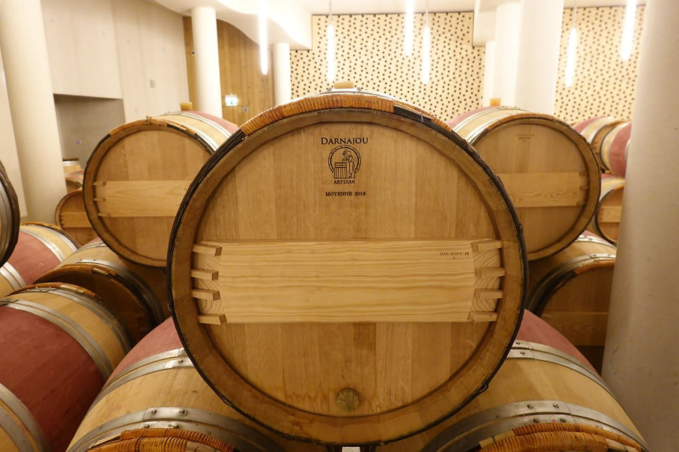 Cheval Blanc 4.JPG