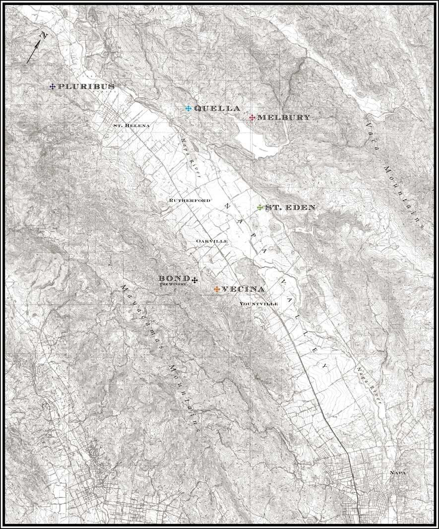Bond Map.jpg