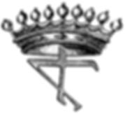 Logo Aristos without name.png