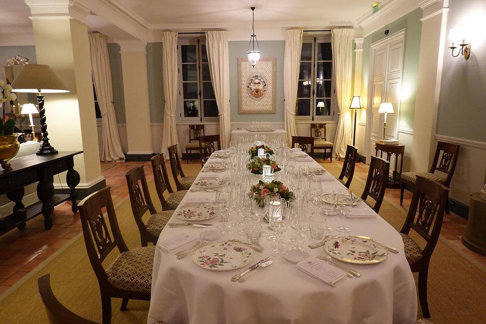 Montrose Dinner 2.JPG