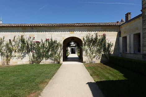 Cheval Blanc 14.JPG