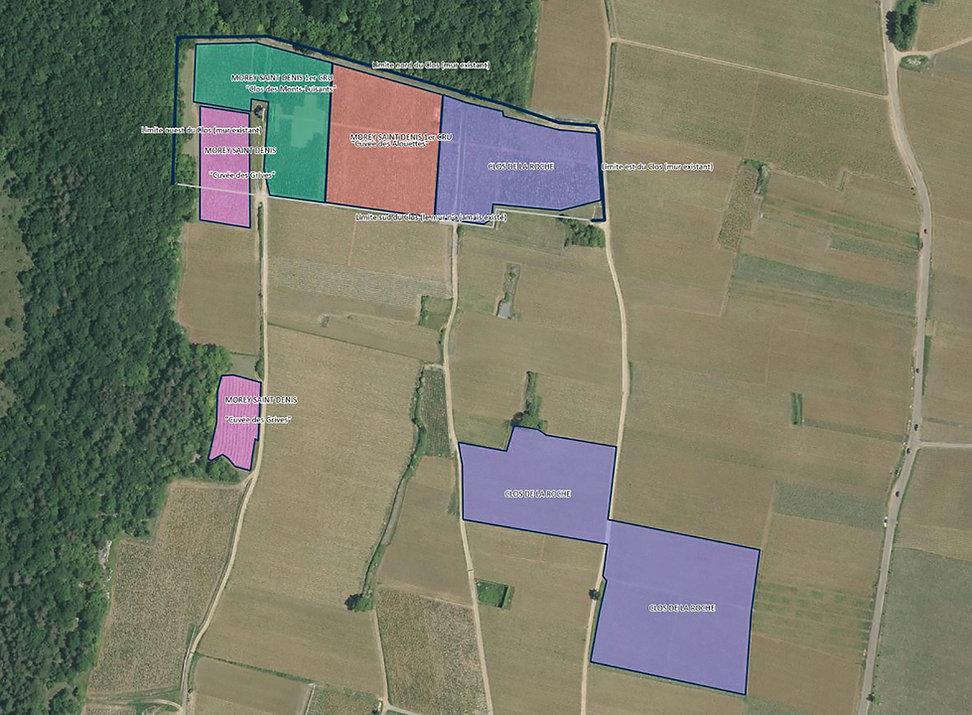 Ponsot Map.JPG