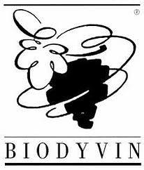 Logo Biodyvin.jpg