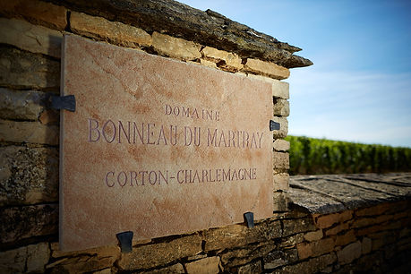 Bonneau_du_Martray013.jpg