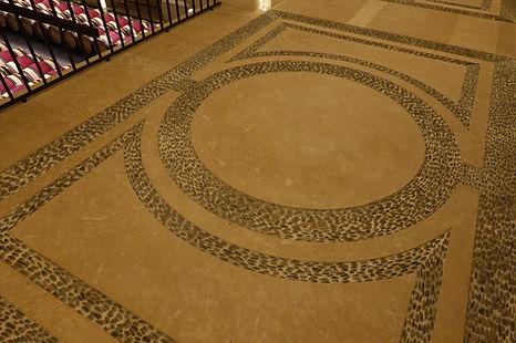 Montrose Floor 1.JPG