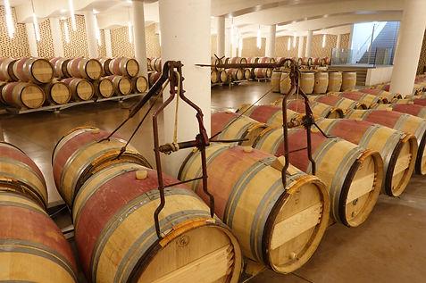 Cheval Blanc 8.JPG