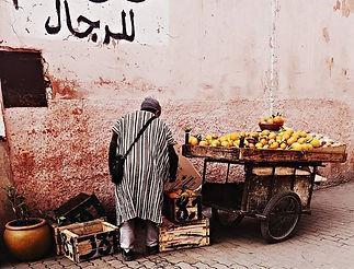 mann marrakech.jpg