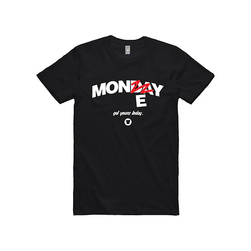 Money Monday T-shirt