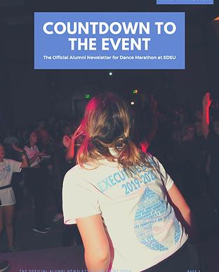 Event Alumni Newsletter.png