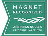 Magnet-logo-2.jpg