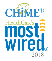 CHIME-Most-Wired-About-Us_logo_2018_colo
