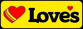 LovesLogo_Horizontal2019_RGB.png