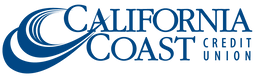 Copy of CalCoast-Credit-Union-Logo.png