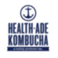 Health_Ade_Logo_Sq.png