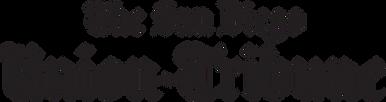 San-Diego-Union-Tribune-Logo-1.png