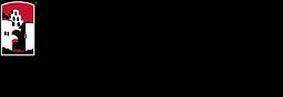 Copy of OHA_black-01.png