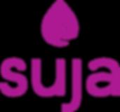 Suja_Juice_logo.svg.png