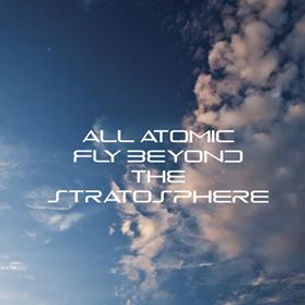 fly Beyond the Stratosphere.jpg