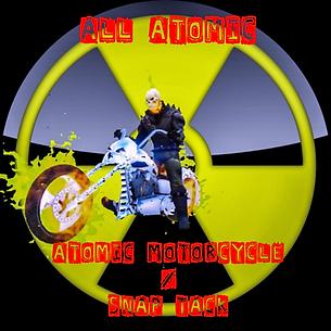 Atomic Motorcycle/Snap Tack.png