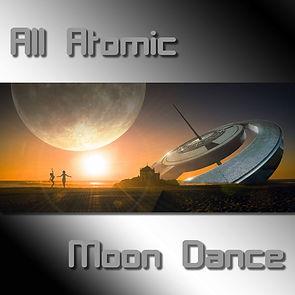 Moon Dance.jpg