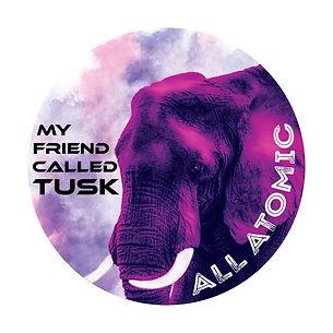 My Friend Called Tusk.jpg