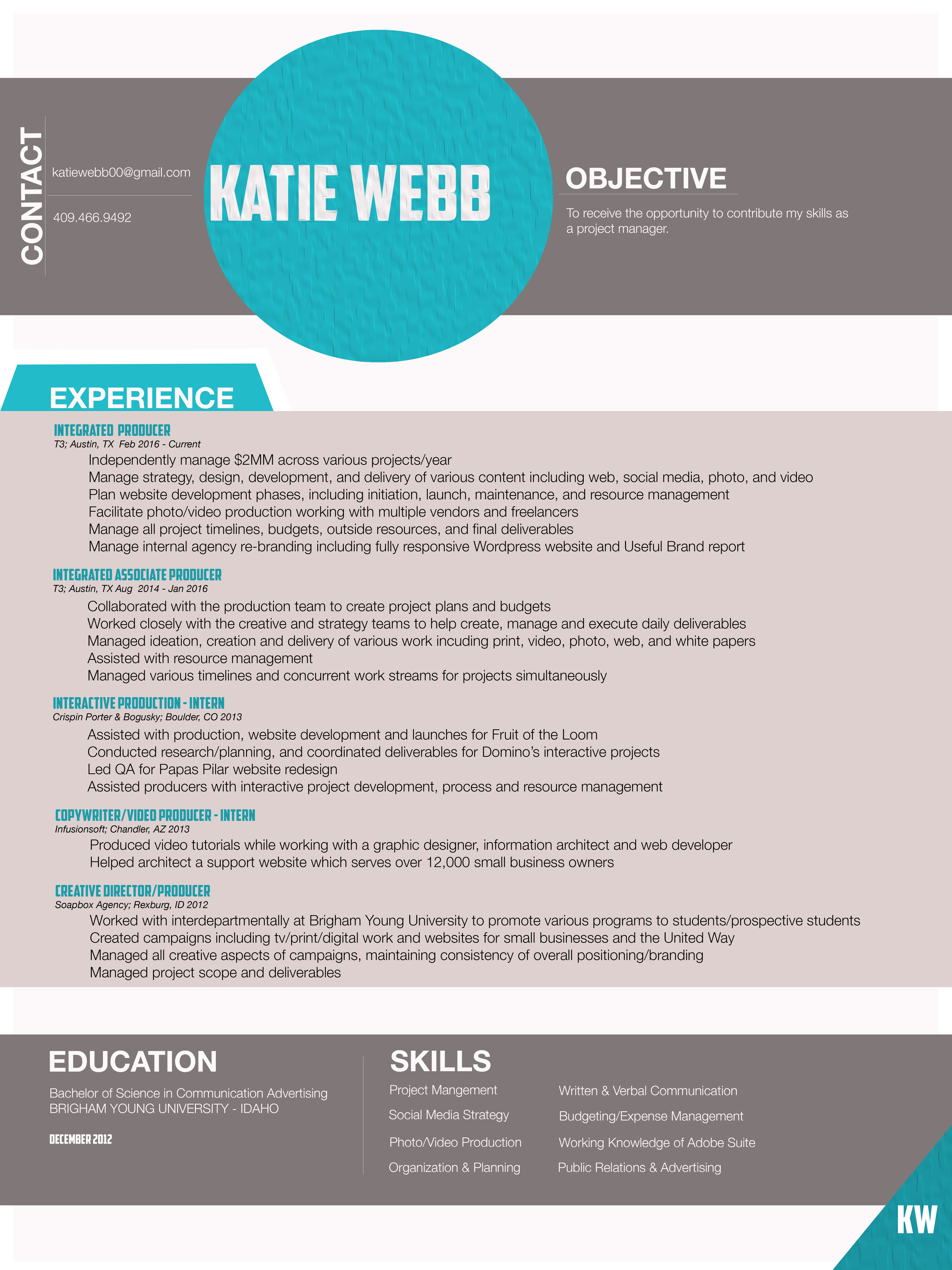 how to write a resume for a 14 year old application for lecturer