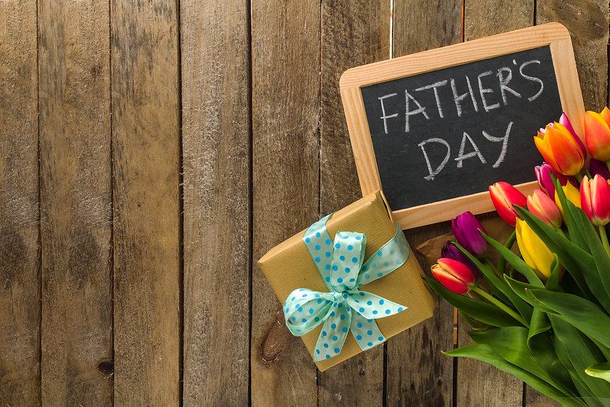 father-s-day-composition-with-flowers-gi
