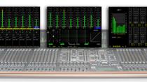 World premiere at the IBC: 3D audio mixing in AURUS platinum