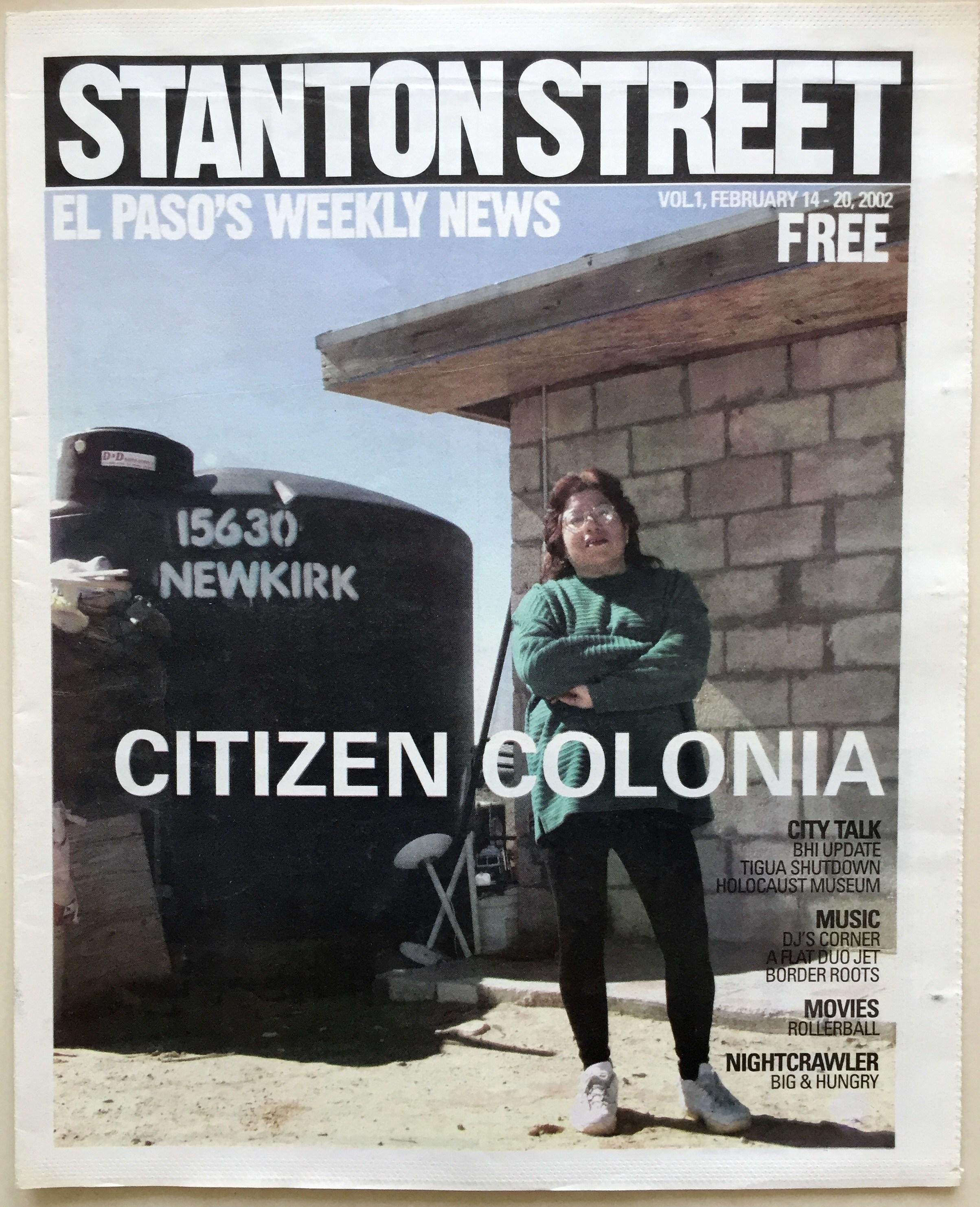 stantonstreet4