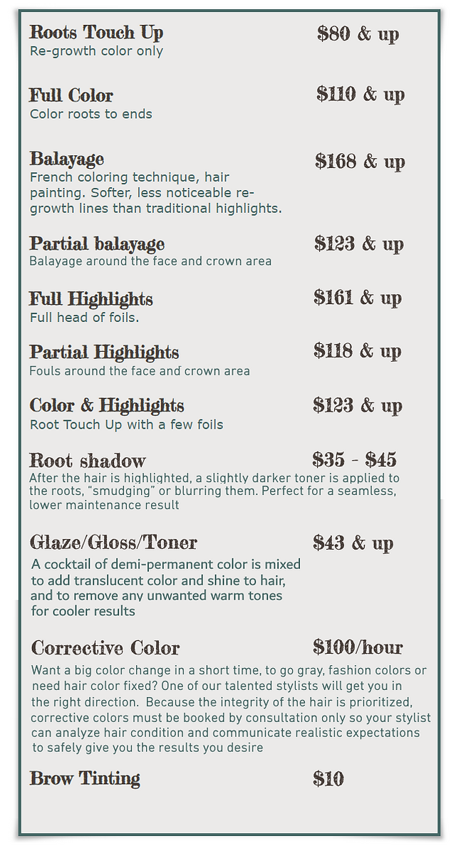 HAIR COLOR-list-price.png