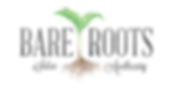 bare roots logo.png