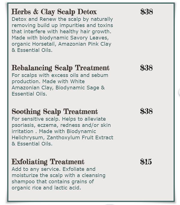 scalp treatments.png