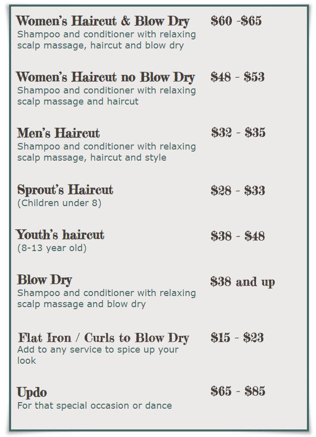 price-list-haircut.jpg