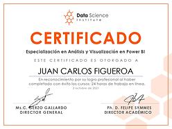 Especializacion_JCF-01.png