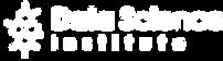 logo_dsi_blanco.png