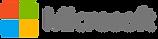 logos_microsoft-02.png