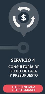 SERVICIOS_Mesa de trabajo 1 copia 4.png