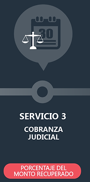 SERVICIOS_Mesa de trabajo 1 copia 3.png