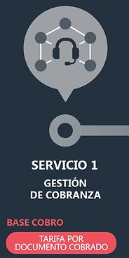 SERVICIOS_Mesa de trabajo 1 copia.png