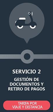 SERVICIOS_Mesa de trabajo 1 copia 2.png