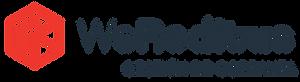 logo_cobranza-01.png